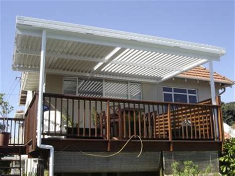 seabreeze awnings seabreeze awnings carports amanzimtoti projects
