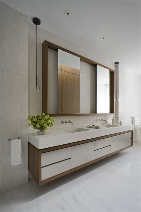 modern medicine cabinets bathroom modern with bath