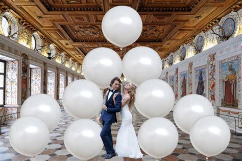 Hochzeit Luftballons by Ballonsupermarkt Onlineshop De Hochzeit Ballons Helium