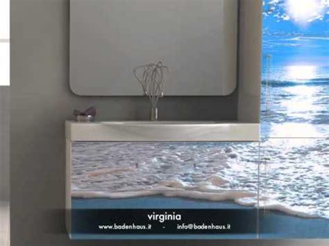 designer badlen arredo bagno di design baden haus s p a collezione 2012