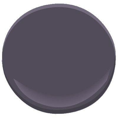 benjamin moore shadow paint color of 2017 shadow 2117 30 decoholic