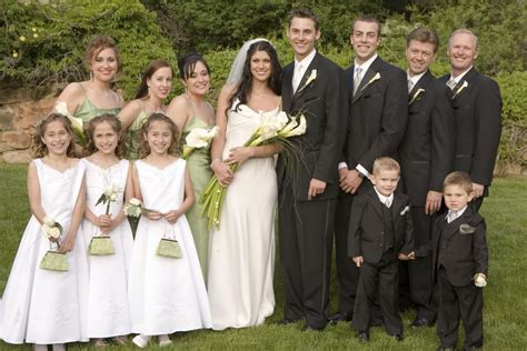 Wedding Definition by Wedding Definition Wedding Roles And