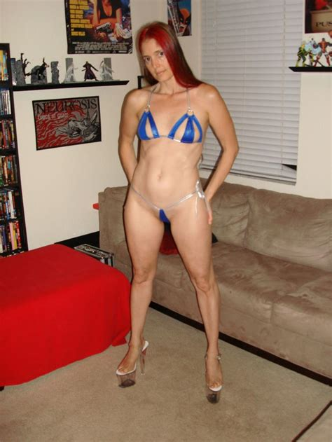 naked wife in backyard pinterest