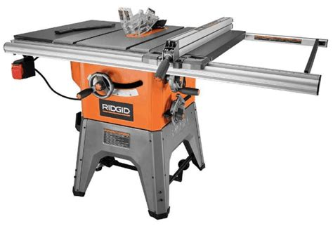 hybrid table  reviews october  pro tool guide