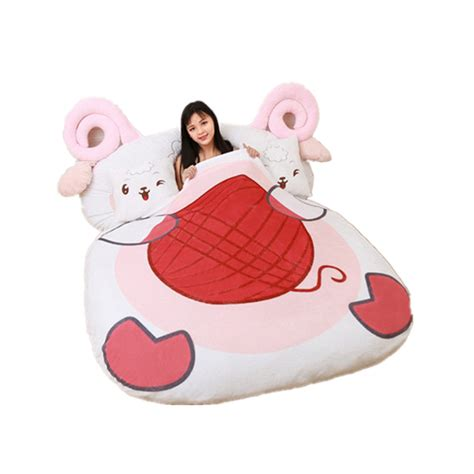 giant stuffed animal bed popular giant stuffed animal bed buy cheap giant stuffed
