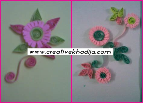 paper quilling cards tutorial paper quilling made easy