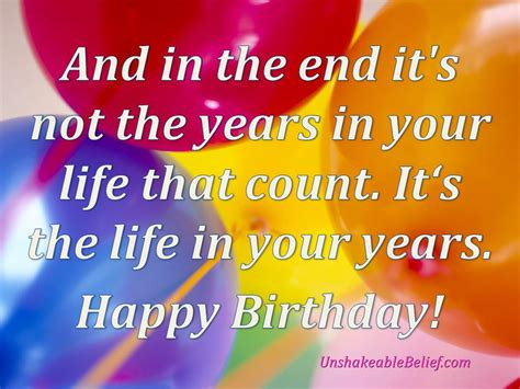 Motivational Happy Birthday Quotes Happy Birthday Inspirational Quotes Like Success