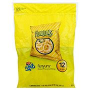 hot funyuns heb variety pack chips shop heb everyday low prices online