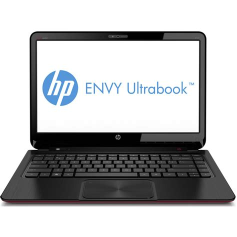 Battery Hp Envy 4 1013tx 4 1014tu Envy 4 1009tu 4 1025tu 4 1112tx Se hp envy 4 1014tu price in pakistan specifications