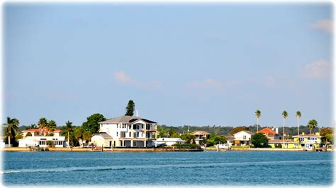 fishing boat rentals treasure island fl treasure island beach madeira beach florida