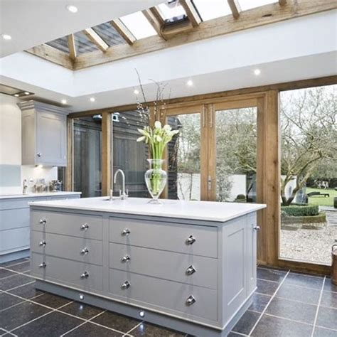 kitchen conservatory designs kitchen conservatory designs 28 images small kitchen