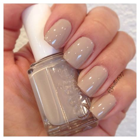 neutral nail colors best 25 neutral nail ideas on neutral