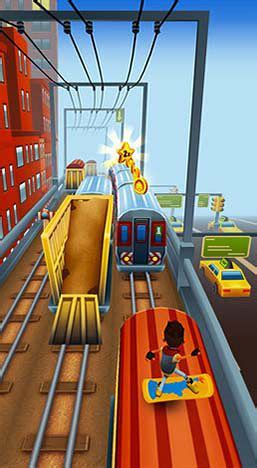 subway surfers new york game for pc free download full version subway surfers new york iphone game free download ipa