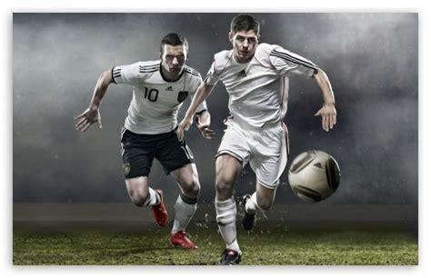 pure football  hd desktop wallpaper   ultra hd tv