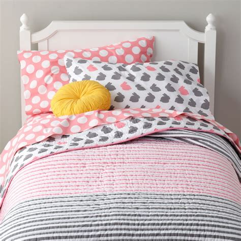 girls bed sheets girls bedding sheets duvets pillows the land of nod