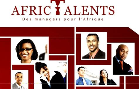 Cabinet De Recrutement Abidjan by Cabinet De Recrutement Abidjan