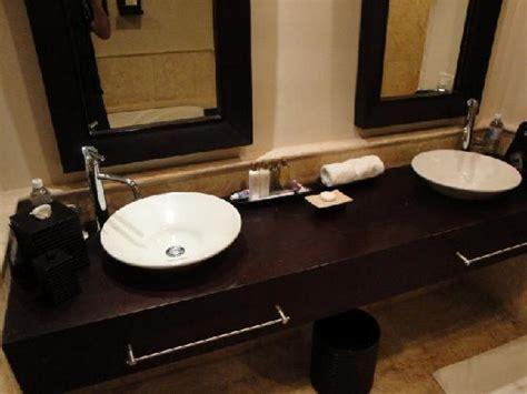 restaurant bathroom sinks restaurant bathroom sinks befon for