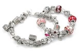 pandora jewelry meaning s a i k