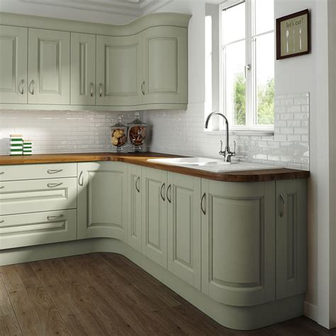 pictures of kitchens traditional green kitchen cabinets traditional kitchens kitchen creations leicesterkitchen
