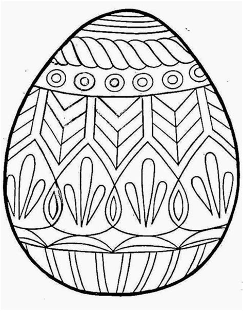 coloring pages ukrainian easter eggs easter egg coloring sheets free coloring sheet