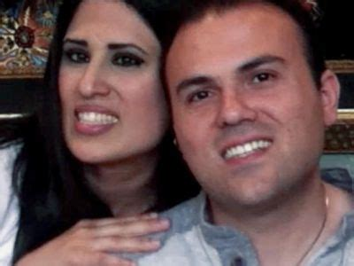 pastor saeed abedinis wife shares excruciating pain in pastor saeed abedini files for divorce