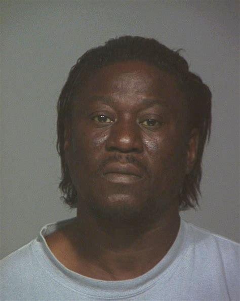 black serial killers black serial in milwaukee stormfront