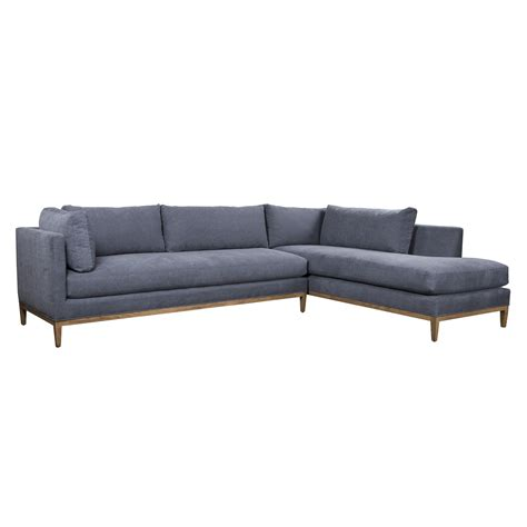sofa stores los angeles valerie sectional sectionals seating living hd
