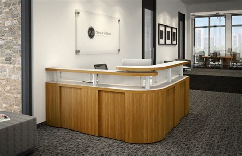 office furniture manhattan manhattan logiflex