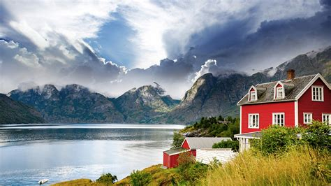 beautiful house hd wallpapers superhdfx hd background images apple hd wallpaper