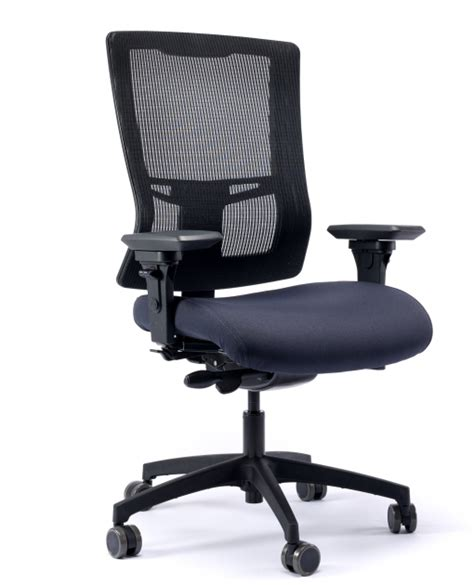 most comfortable desk chair reddit best ergonomic chair reddit genuine sensational design