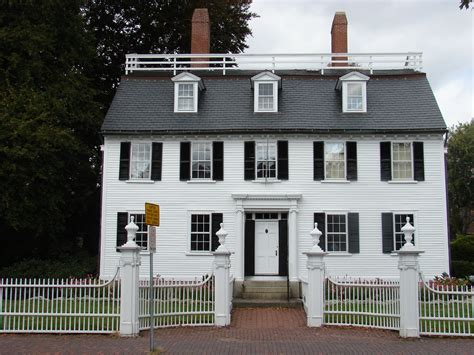 massachusetts house hocus pocus house salem ma places i ve been and love