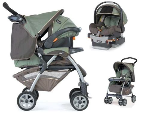 best stroller with infant seat unveiling the best car seat stroller combo 2015 the