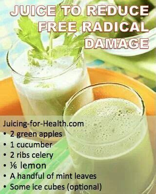 Cucumber And Celery Juice Detox by 1000 Images About Green Juce Jugos Verdes On