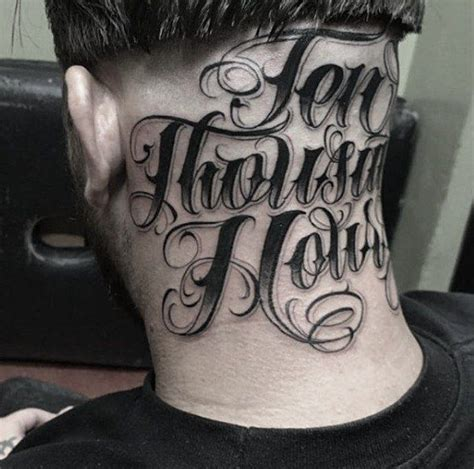 tattoo fonts russian 25 best ideas about criminal on