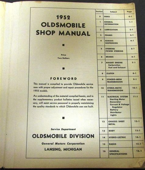 online service manuals 1996 oldsmobile 88 electronic toll collection service manual 1996 oldsmobile ciera and maintenance manual free pdf chilton gm celebrity