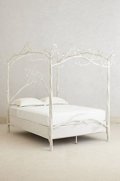 Forest Canopy Bed by 235 Best Images About Home Decore On