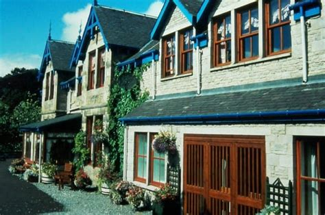 scotland bed and breakfast dinner bed breakfast scotland scottish hotels scottish