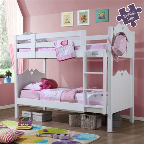 quality childrens bedroom furniture quality childrens bedroom furniture children s bunk bed holly