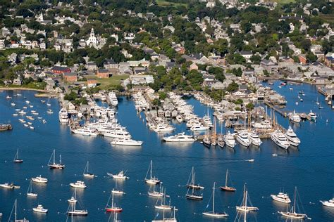 wgbh boat donation a super agency on nantucket and a big sonic boom wcai