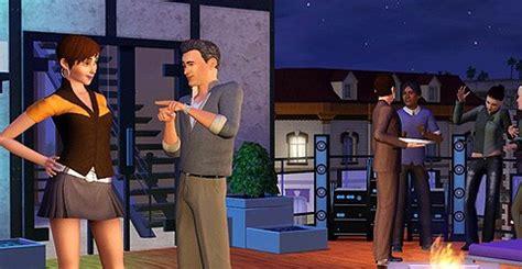 Pc Original The Sims 3 High End Loft Stuff Dlc Cd Key Origin the sims 3 high end loft stuff pc cheats trainers