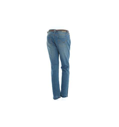 Celana Pendek Aladin Celana Santai Cewek Size L Spande Limited for celana panjang cewek emba 045002728