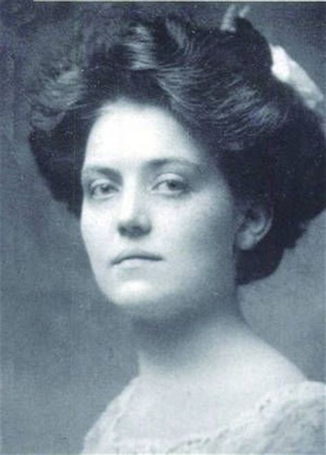 titanic film quebec 188 best images about titanic people of the ship on