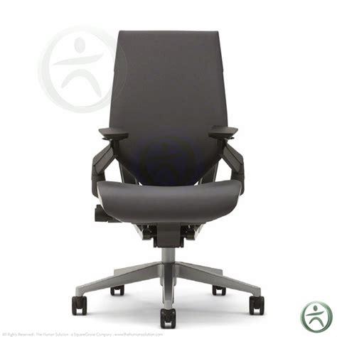 shop steelcase gesture chairs standard configuration