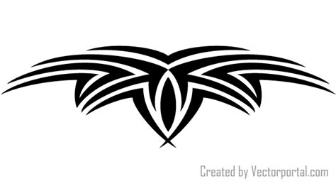 tribal vector image download free vector art free vectors