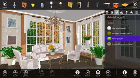 3d home design software free for windows 8 64 bit 100 3d home design software windows 8 ewd 3d