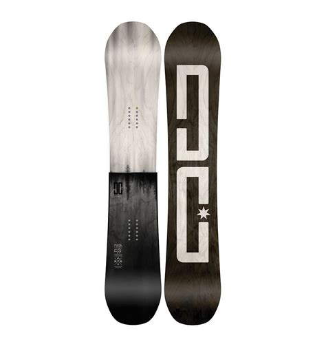 tavola snowboard dc mega snowboard adysb03019 dc shoes