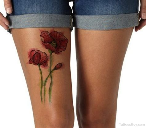 tattoo pictures thigh thigh tattoos tattoo designs tattoo pictures