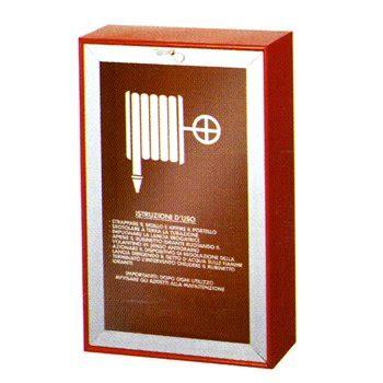 cassetta idrante cassette idrante complete manichette idrante e naspi