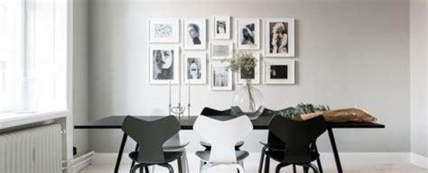 interior design tips for your home interior design pattern tips for your home