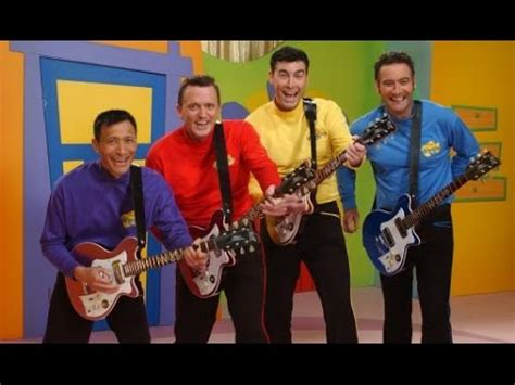 The Wiggles Lights by The Wiggles Lights Wiggles Episodes